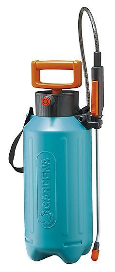 Trykksprøyte Comfort 5 liter