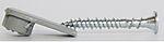 Gipsskr/robust elz 3,9x41 mm 500 stk fsn-tpgc hilo stål/tre ph2