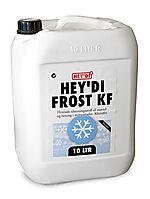Frosttilsetning  KF 10 liter