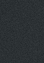 KANTLIST 0,8X35X4100MM F7684TC DARK ANTHRACITE FINO