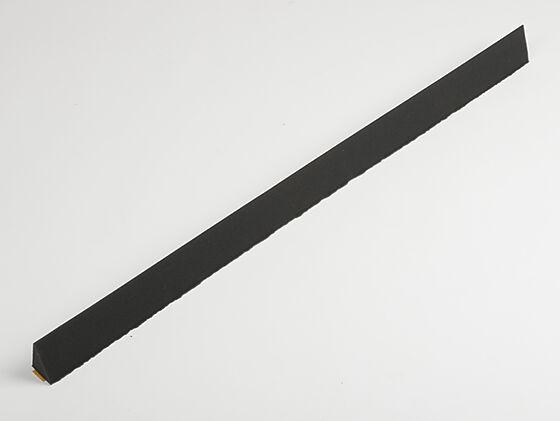 Skumplastlist M/Kleb Mønelufte Lengde: 1M Isola