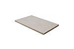 Plate våtrom Masterboard 8x1200x2500 mm
