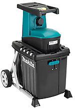 Kompostkvern UD2500 2500W