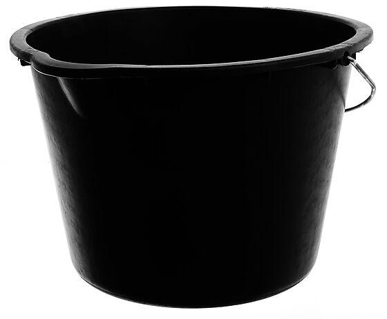 Murebøtte 20 liter