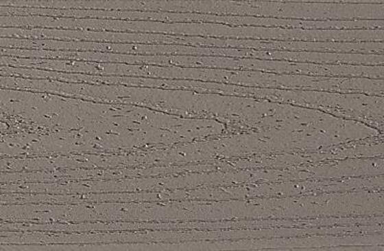 Terrassebord transcend gravel path 25x140x4880 mm