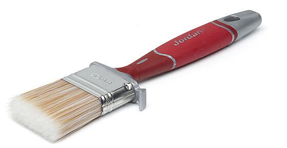 Perfect pensel flat 50 mm
