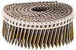 Spiker coilplast 25/65 a4rcc a800 mft 16gr syrefast flat hode