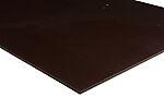 Kryssfiner filmbelagt bjerk 12x2400x1200 120 gram brun fenolfilm