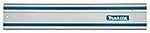 Styreskinne 199140-0 til senke- og sirkelsag 1000 mm