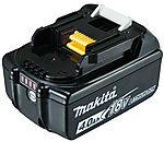 Batteri 197267-0 18v Blister med batteri indikator