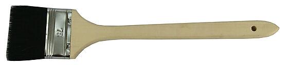 Radiatorpensel 75mm nt pro