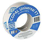 Universaltape FT 50 mm 22,8 m