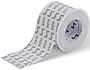 Tape vindsperre flex 60mmx25m
