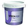 Ultravegg 05 interiør base hvit 2,7 liter
