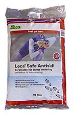 Safe vinterstrø 10 liter
