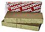 Rockwool A-plate M/P 198x575x1200 mm