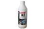 Heydi KZ primer og mørteltilsetning 1 liter