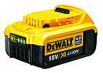 Batteri DCB182 18V li-ion 4,0Ah