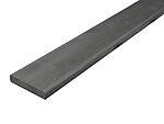 Talgø terrassebord Uno 28x145 mm grå royalimpregnert furu
