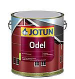 Odel 175 stabburbrun 10 liter