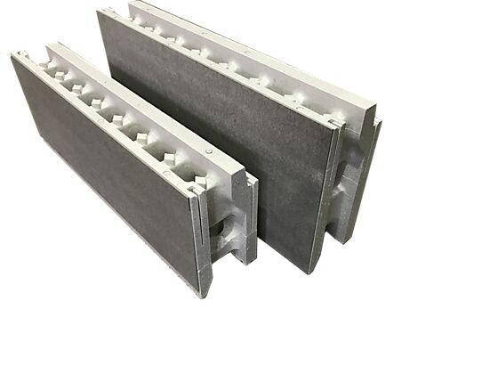 Ringmur RSB 450x250/194x2400 mm
