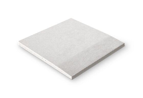 Gipsplate Lightboard 1200X2400X12,5 mm