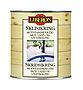 Sklisikring vannbasert lakk 750 ml