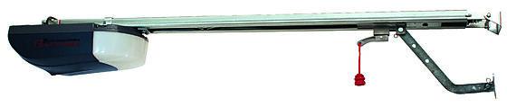 Portåpner GM 1000 K230