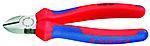 Sideavbiter 70 02 160 SB comfort 160mm knipex
