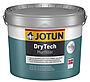 DryTech murfiller 9 liter