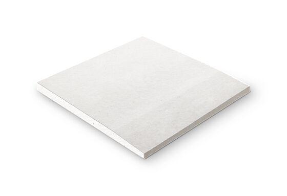 Gipsplate Humid 12,5x1200x2500 mm