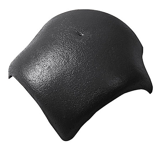 Valmtetning zanda protector 2 sort
