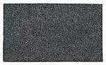 NKT filtknott grå 80x90 i pose a1