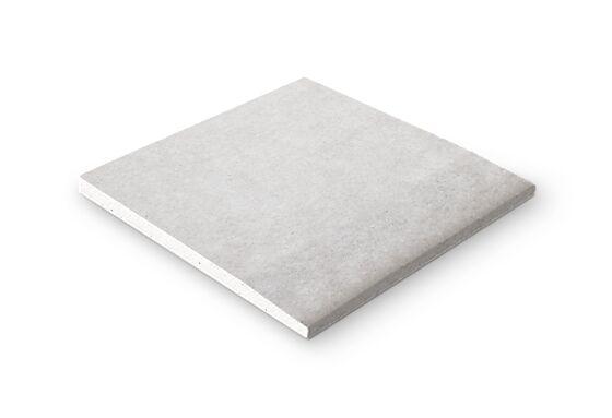 Gipsplate Ultraboard 12,5x900x2500 mm