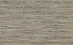 Vinylgulv Toulon eik 976M