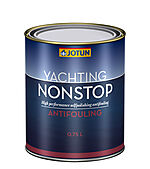 NONSTOP BLUE 0,75 L