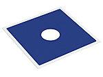 Litex rørmansjett 65 mm