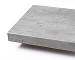 Benkeplate laminat oppdal 29x3020x610 mm