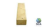 Lekt/rekke 48x68x5400 mm lengdepakke 5,4 m