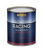 Racing Dark Blue 0,75L
