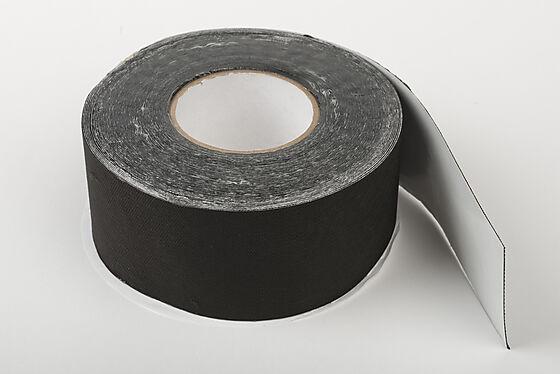 Undertak tape 75mmx25m