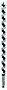 Trespiralbor 20/sw 11x360x450 mm