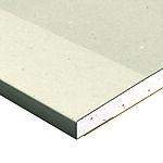 Gipsplate 12,5x1200x2700 mm standard GN13