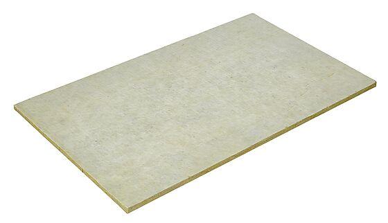 Trinnlydplate 20x595x1200 mm 7,14 m2/pk