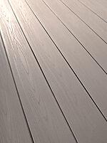 Terrassebord gravel path 25x140x4880 mm