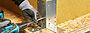 Redair Link plate 1500x1200x48 a 8 stk per pall