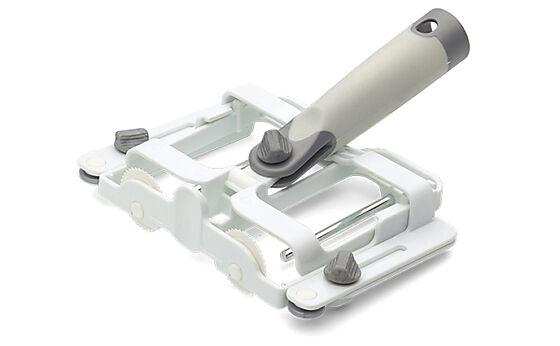 Spareboogie utsparingsrull for 10 cm minirull