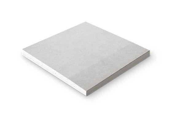 Gipsplate Ultraboard 15x1200x900 mm 4AK standard forpakning