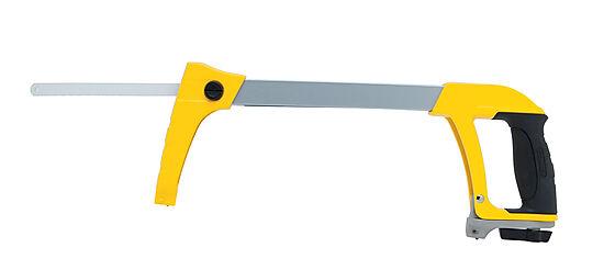 Baufil Turbo Cut Stanley