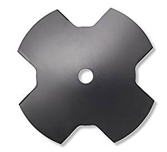 ryddeblad 200mm 25mm 4tenn